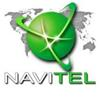 Navitel Navigator Windows 10